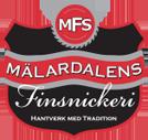 Mälardalens Finsnickeri i Västerås